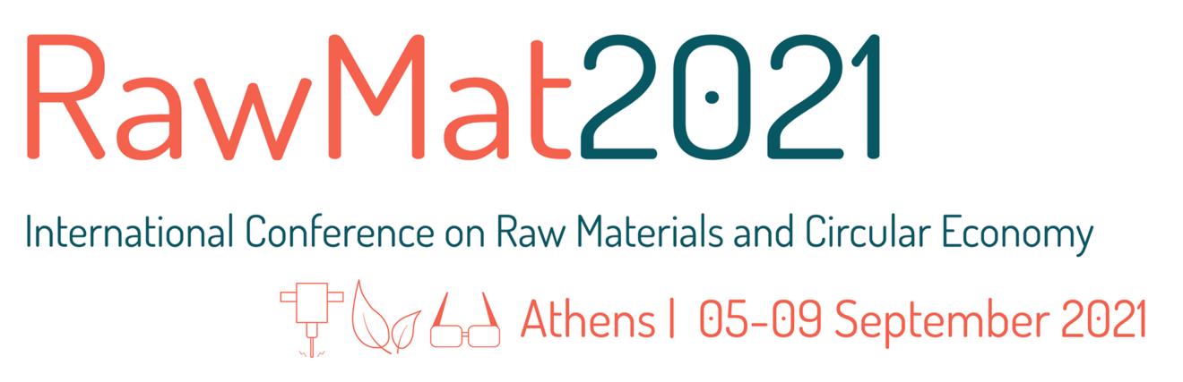 rawmat2021-banner_2