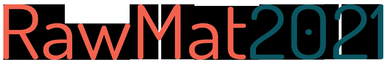 rawmat_logo_v1
