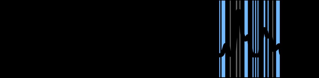 logo-IMA2021_trans