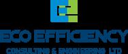 logo-ecoefficiency