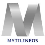 mitilineos